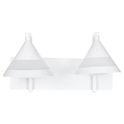 Picture of Activejet AJE-SANTA 2 W1049-2 decorative wall fixture