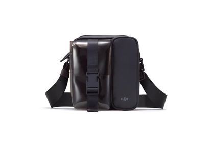 Picture of DJI Mini Bag+, black