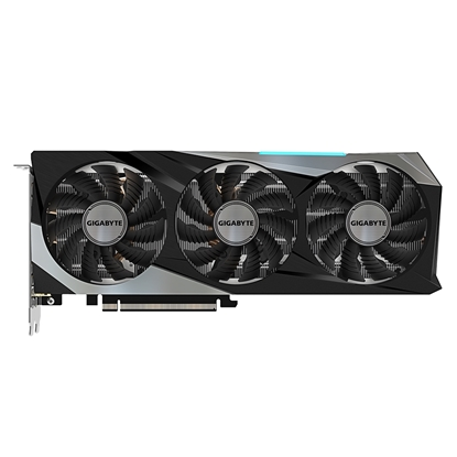 Picture of Gigabyte GeForce RTX 3070 GAMING OC 8G NVIDIA 8 GB GDDR6