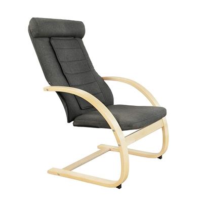 Picture of Medisana RC 410 Shiatsu relax chair