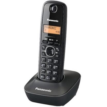 Attēls no Radiotelefons Panasonic