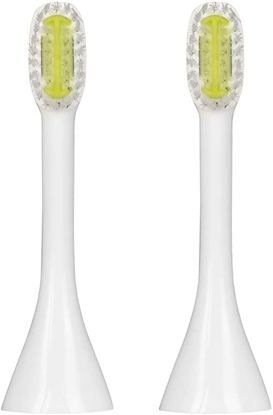 Изображение Silkn ToothWave refill brush extra soft small TWRS2PEU001