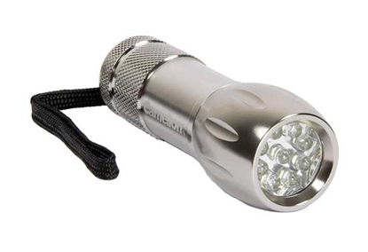 Attēls no Camelion Torch CT4004 9 LED