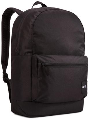 Picture of Case Logic Campus Backpacks 24L CCAM-1116 Black (3203854)