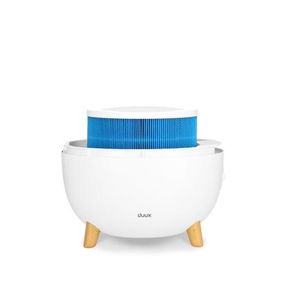 Изображение Duux Filter for Ovi Evaporative Humidifier Blue