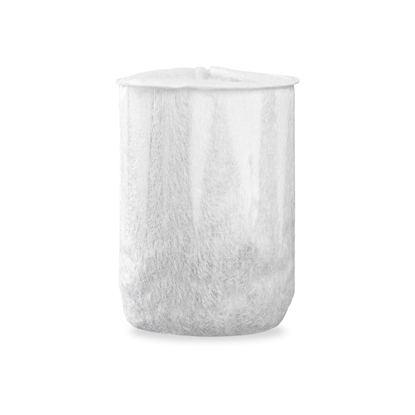 Изображение Duux Anti-calc & Antibacterial Filter Capsules (2x) For Beam mini, White