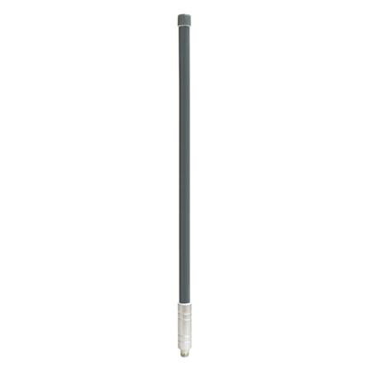 Attēls no 4G LTE Outdoor Antenna 8dBi IP67 Male
