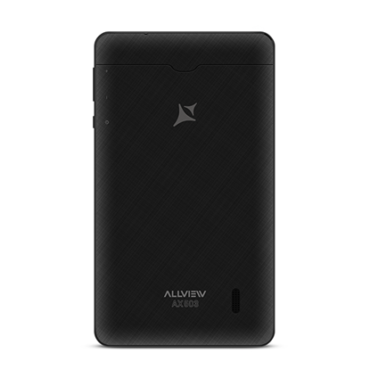 "Allview AX503 7 "", Black, LCD"