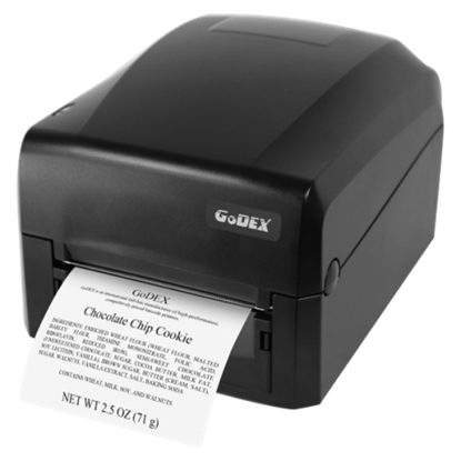 Изображение Label printer GoDEX GE300