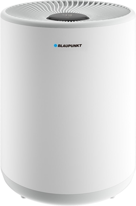 Picture of Blaupunkt AHE601