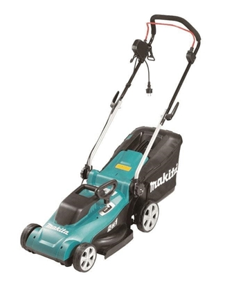 Изображение Electric mower MAKITA ELM3720