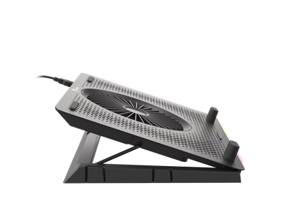 Picture of Genesis Oxid 450 RGB
