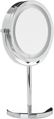Изображение Medisana CM 840 2 in 1 cosmetic mirror