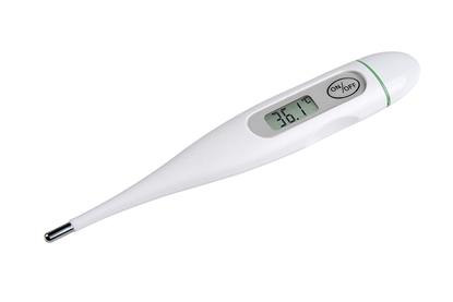 Picture of Medisana FTC Thermometer White