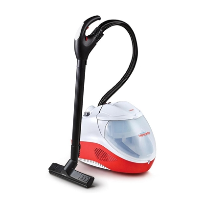 Picture of Polti Multifloor Steam-Vacuum cleaner Vaporetto Lecoaspira FAV50 Steam Cleaner, 1350 W,