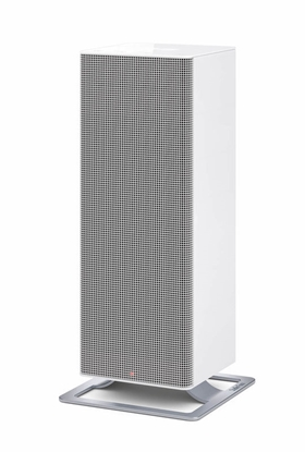 Изображение Stadler form Fan Heater  Anna Big A-060 PTC Heater, Number of power levels 8, 2000 W, Suitable for rooms up to 63 m³, Suitable for rooms up to 25 m², Number of fins Inapplicable, White