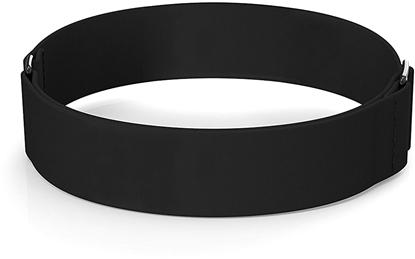 Picture of Polar armband OH1, black