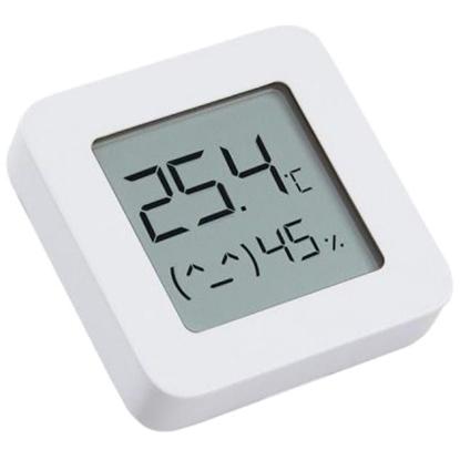 Picture of Xiaomi Mi Temperature and Humidity 2