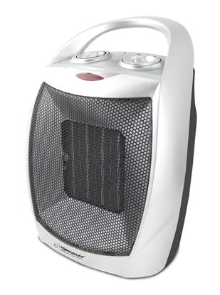 Picture of Esperanza EHH006 Interior Ceramic Heater 1500 W