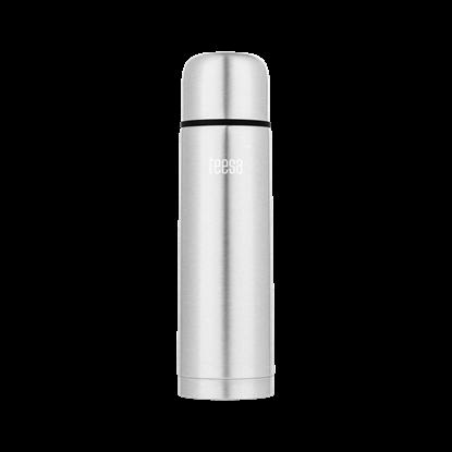 Изображение Teesa 500ml Stainless steel thermos