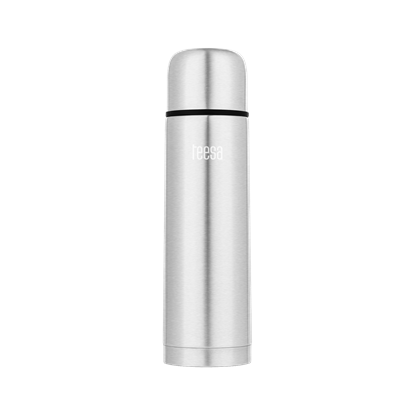 Изображение Teesa 750ml Stainless steel thermos