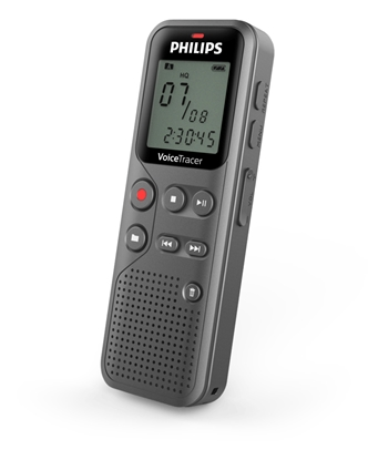 Picture of Philips DVT 1110