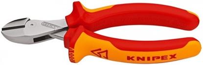 Изображение Asknaibles  X-Cut 160mm līdz D12 mm, VDE, Knipex