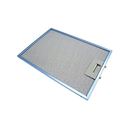 Picture of CATA Metal filter
