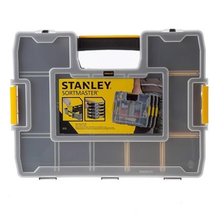 Attēls no Detaļu kaste M, Stanley