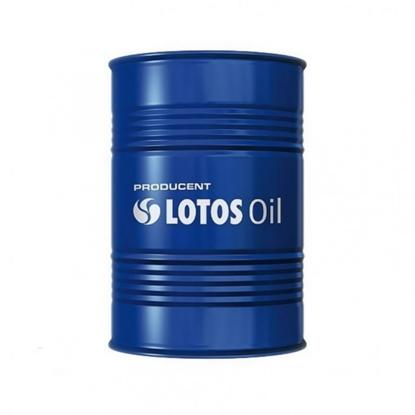 Изображение Transmisijas eļļa TRANSMIL CLP 100 20L, Lotos Oil