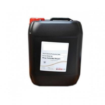 Изображение Veidņu eļļa FORMIL XS10 10L, Lotos Oil
