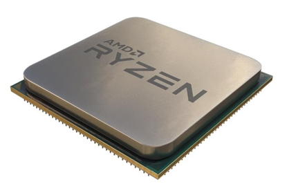Picture of AMD Ryzen 5 2600X processor 3.6 GHz 16 MB L3 Box