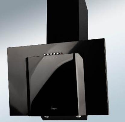 Изображение Akpo WK-4 Java Eco Wall-mounted Black