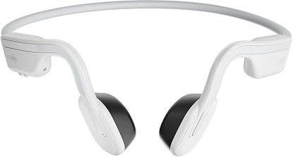 Изображение AfterShokz OpenMove Headphones Alpine White