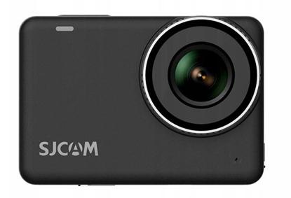 Изображение Camera SJCAM SJ10Pro Action Black