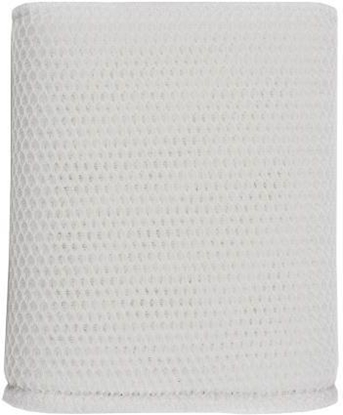 Изображение AIR PURIFIER FILTER/F-ZXCE50XG PANASONIC