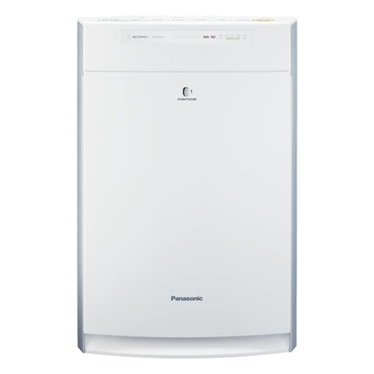 Изображение AIR PURIFIER/F-VXR50G-W PANASONIC