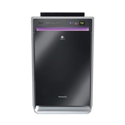 Изображение AIR PURIFIER/F-VXR90G-K PANASONIC