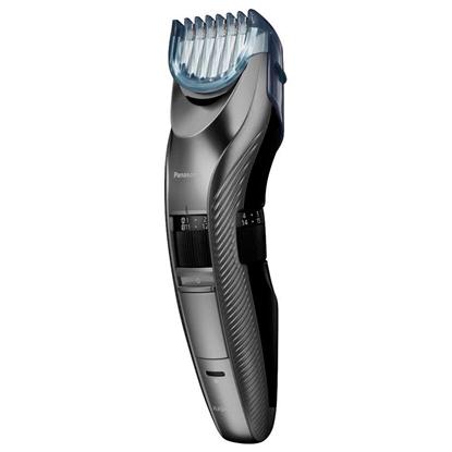 Изображение HAIR CLIPPER/ER-GC63-H503 PANASONIC