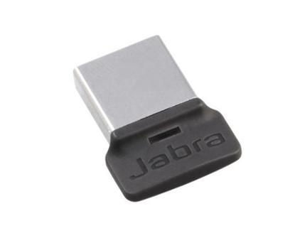 Attēls no Jabra LINK 370