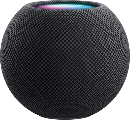 Изображение Apple HomePod mini - Space Grey MY5G2D/A