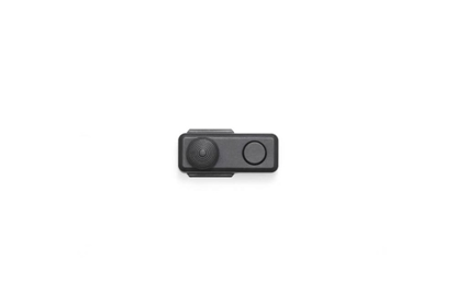 Attēls no CAMERA ACC POCKET2 CONTR STICK/CP.OS.00000124.01 DJI