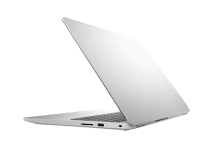 "Изображение Dell Inspiron 15 3501 Soft Mint, 15.6 "", WVA, Full HD, 1920 x 1080, Matt, Intel Core i3, i3-1005G1, 8 GB, DDR4, SSD 256 GB, Intel UHD, Windows 10 Home, 802.11ac, Bluetooth version 5.0, Keyboard langua"