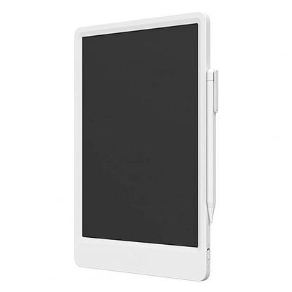 Изображение XIAOMI Mi LCD Writing Tablet 13.5inch
