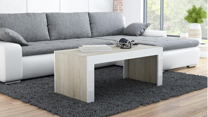 Attēls no Cama TESS120 SON/BI coffee/side/end table Coffee table 2 leg(s)