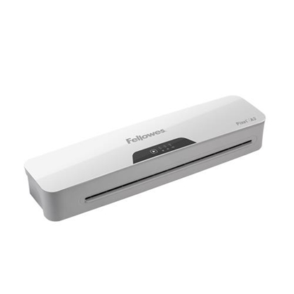 Picture of Fellowes Pixel A3 Laminator