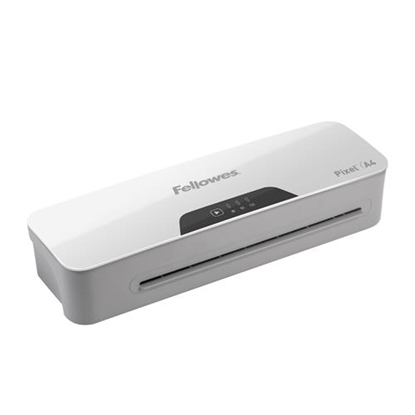 Picture of Fellowes Pixel A4 Laminator