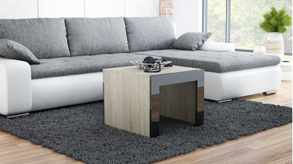 Attēls no Cama TESS60 SON/SON coffee/side/end table Coffee table Square shape 2 leg(s)