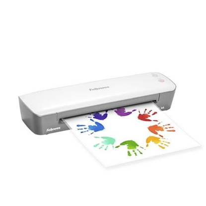 Picture of Fellowes ION A4 Laminator