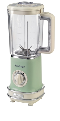 Picture of Ariete Vintage Mixer, green